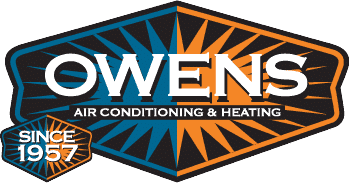 Logo for Owens Companies