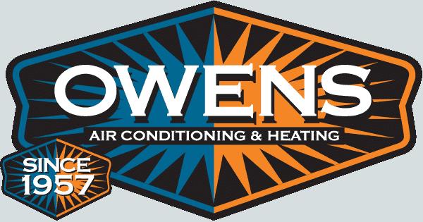 Owens Logo - 600px wide