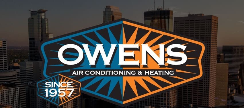 Owens Companies is AAA+ Rated