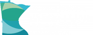 The logo of the Minnesota Keystone Program